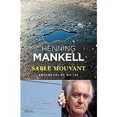 Henning MANKELL (Suède) - Page 4 517k-Bz5gNL._AA240_QL65_