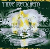 Optical Illusion By Time Requiem (2006-04-24)