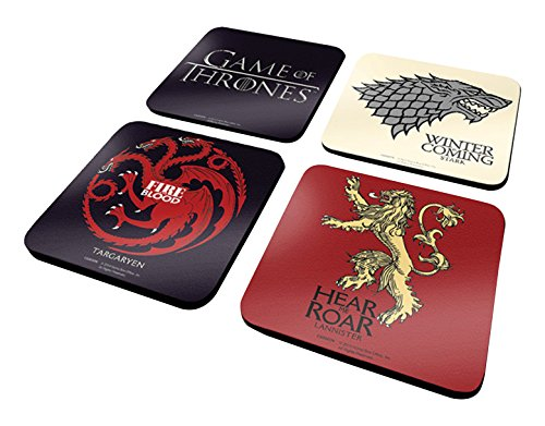 game-of-thrones-coaster-set-4-piece