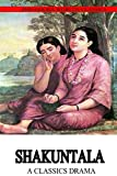 img - for Shakuntala book / textbook / text book