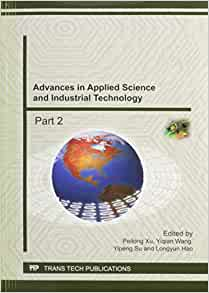 essay on advancement in science and technology The advancement of technology the advancement of technology author computer technology advancement in forensic science.