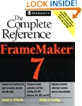 FrameMaker 7: The Complete Reference...