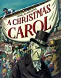 Image of A Christmas Carol (picture book edition)