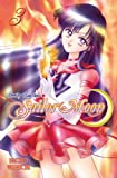 Sailor Moon 3 thumbnail