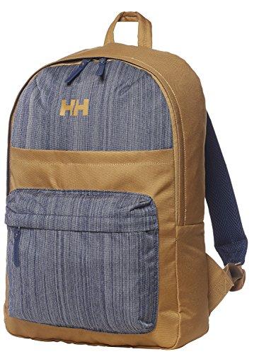helly-hansen-urban-backpack-brunett-brown-44-x-29-x-13-cm-22-liter