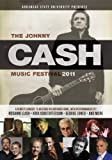 Johnny Cash Music Festival