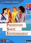 Pr�vention Sant� Environnement