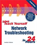 Sams Teach Yourself Network Troublesh...
