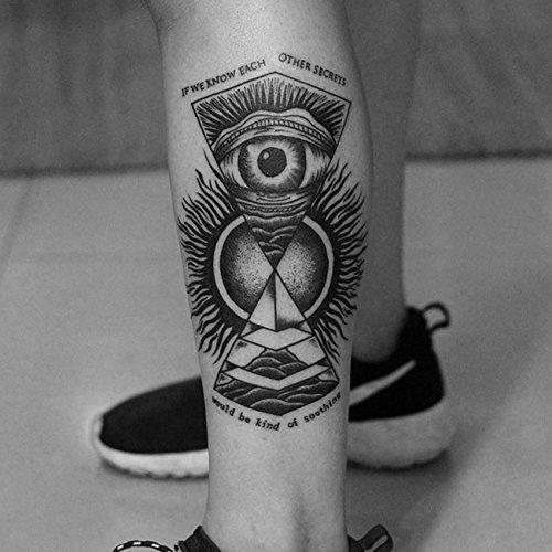 arte-corporal-pegatinas-tatuaje-removibles-temporales-solar-pegatina-tatuaje-modavida-fashionlife