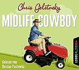 Image de Midlife-Cowboy