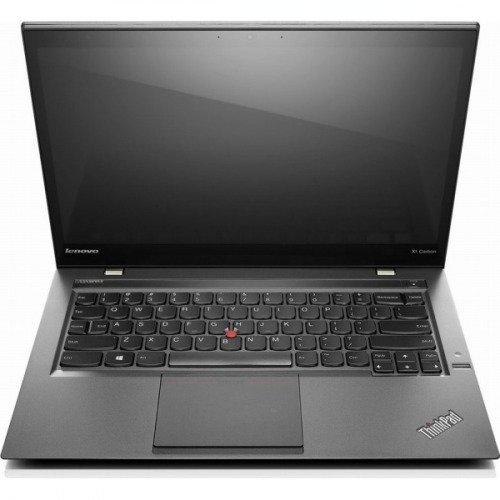 ������ThinkPad X1 Carbon �ե������ȡ����쥯�� 20A7004AJP