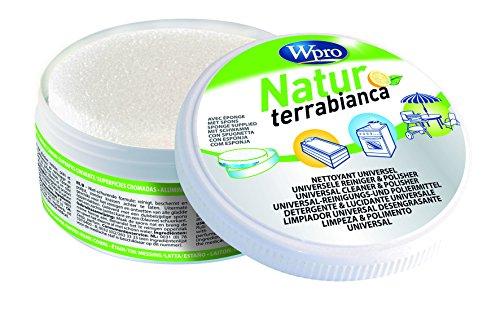 wpro-unc101-reinigungsmittel-naturterrabianca-putzstein-universalreiniger-250g