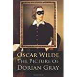 The Picture of Dorian Grayby Oscar Wilde