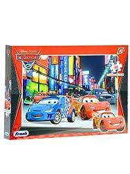 Frank Cars 2