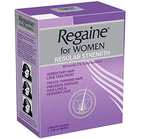 Regaine-for-Women-Regular-Strength-2-Minoxidil-60-ml