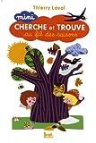 echange, troc Thierry Laval - Mini cherche et trouve au fil des saisons