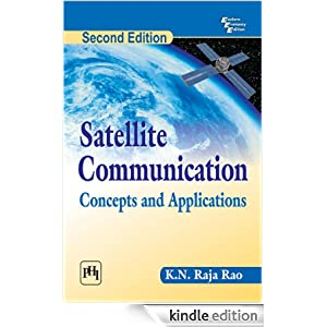Satellite 4th edition roddy free communication dennis by ebook download