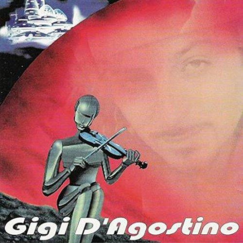 Gigi Dagostino-Gigi Dagostino-(RTI 1110-2)-CD-FLAC-1996-B2A Download