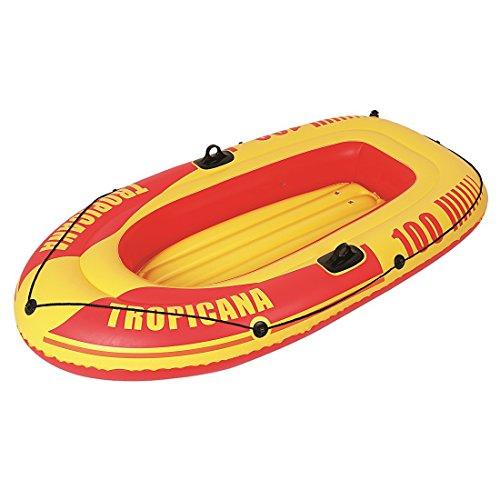 jilong-tropicana-boat-100-set-gommone-a-remi-gonfiabile-incl-pagaia-e-pompa-portata-120kg-dimensioni