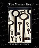The Master Key (New Edition)