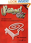 Up-grade Jazz! Piano Grades 1-2