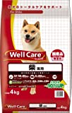 WellCare ��p 4kg