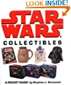 """Star Wars"" Collectibles: A Pocket Guide (Miniature Editions)"