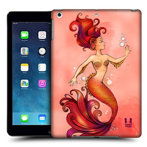 head-case-designs-aquafina-meerjungfrauen-snap-on-schutzhulle-back-case-fur-apple-ipad-air
