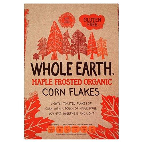 375g-toda-la-tierra-organica-de-arce-heladas-corn-flakes