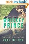 Whiskey Prince (English Edition)