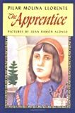 img - for By Pilar Molina Llorente The Apprentice (Reprint) [Paperback] book / textbook / text book