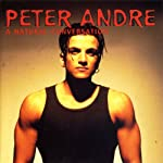 Peter Andre: A Rockview Audiobiography | Pete Bruen,Bobby Bobzen