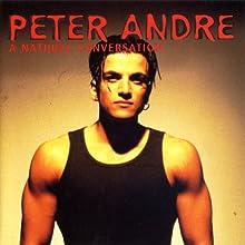 Peter Andre: A Rockview Audiobiography Speech by Pete Bruen, Bobby Bobzen Narrated by Pete Bruen, Bobby Bobzen