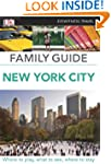 Eyewitness Travel Family Guide New Yo...