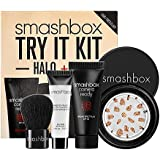 Smashbox Try It Kit: Halo + BB Light/Medium