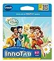 VTech InnoTab Software: Disney Fairies