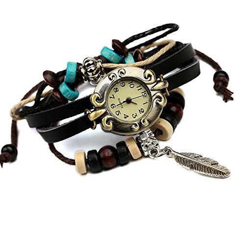 donna-anello-orologio-al-quarzo-alla-moda-casual-metallo-scheletro-w0295