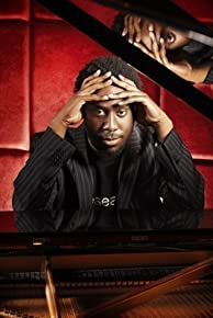 Image of Robert Glasper