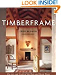 Timberframe