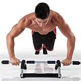 Pure-Fitness-Multi-Purpose-Upper-Body-Doorway-Workout-Bar