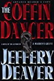 The Coffin Dancer (Lincoln Rhyme Novels)