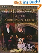 Little Lord Fauntleroy (BBC Radio Collection)