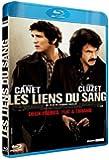 Les Liens du sang [Blu-ray]