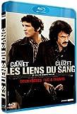 Image de Les Liens du sang [Blu-ray]