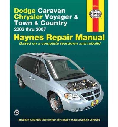 dodge-caravan-automotive-repair-manual-author-haynes-published-on-october-2010