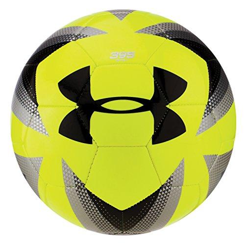 under-armour-desafio-395-soccer-ball-hi-viz-yellow-silver-size-3
