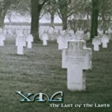 Last of the Lasts by Xang (2007-01-29)
