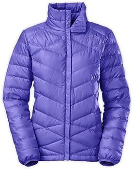 The North Face Aconcagua Women's Jacket