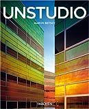 Image de UNSTUDIO. Der schwebende Raum