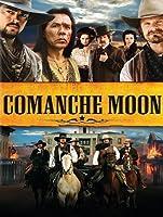 Comanche Moon [HD]